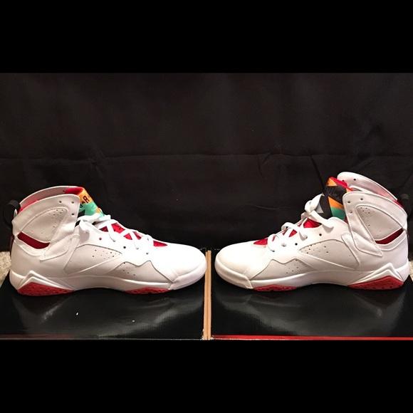 "0428a24a6b4f7b Jordan Other - Air Jordan 7 ""Countdown Pack"""